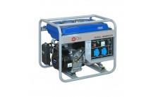 Бензиновый генератор Odwerk GG3300