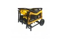 Бензиновый генератор Rato R6000WТ