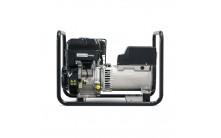 Бензиновый генератор RID RS 6000