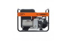 Бензиновый генератор RID RV 10000E