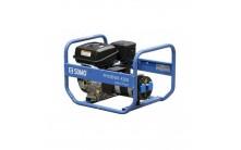 Бензиновый генератор SDMO Phoenix 4200