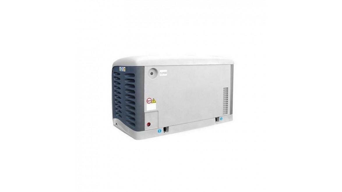 Газовый генератор SDMO RESA 20 T