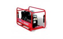 Бензиновый генераторEndress ESE 804 SDHS-DC