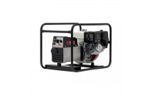 Бензиновый генераторEuropower EP200X2