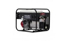 Бензиновый генераторEuropower EP200X2-25
