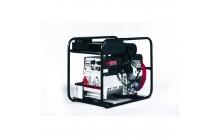 Бензиновый генераторEuropower EP250XE