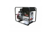 Бензиновый генераторEuropower EP300XE