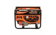Бензиновый генератор Vitals ERS 2.8b
