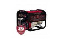 Бензиновый генератор Vitals Master KLS 2.8b