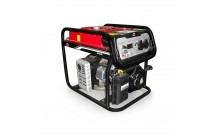 Бензиновый генератор Vulkan SC 4000 E II
