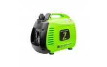 Бензиновый генераторZipper ZI-STE1000IV