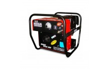 Бензиновый генераторMOSA Magik Weld 200